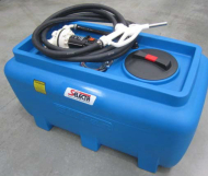 Selecta%20200L%20Urea%20Tank Mobile Home Service Holding Tank on home electronics, home walls, home construction, home windows, home tunnels, home fencing, home storage, home trailers, home cleaning, home air conditioning, home stove, home fuel tanks, home foundations, home shower, home doors, home electrical, home water, home heating, home septic tanks, home lights,