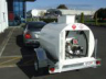 Mobile Fuel Storage Solutions
